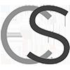 Carl Seibert Solutions logo
