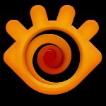 XnView logo