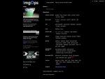 imgops.com