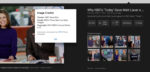 Screenshot of Google Images, showing copyright metadata.